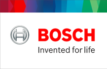 Career Chat with Bosch