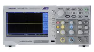 Tektronix TBS 1052B EDU