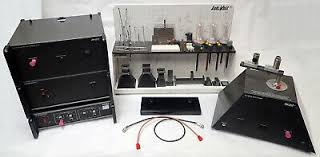 Labvolt Antenna Training Kit